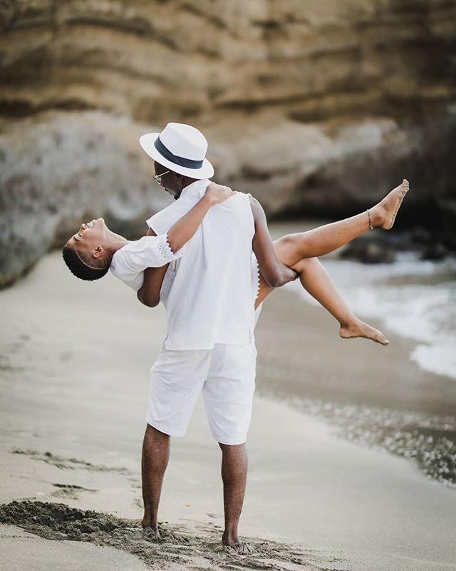 I speak from my heart when it comes to you. • #luvnishkarnaniphotography #grenadaweddingphotography #lookslikefilm #theknot #weddingphotomag #greenweddingshoes  #indiebride #radstorytellers #junebugweddings #dirtybootsandmessyhair #firstandlasts #radlovestories #justalittleloveinspo #peoplescreatives #huffpostido #portraits10 #loveandwildhearts #authenticlovemag