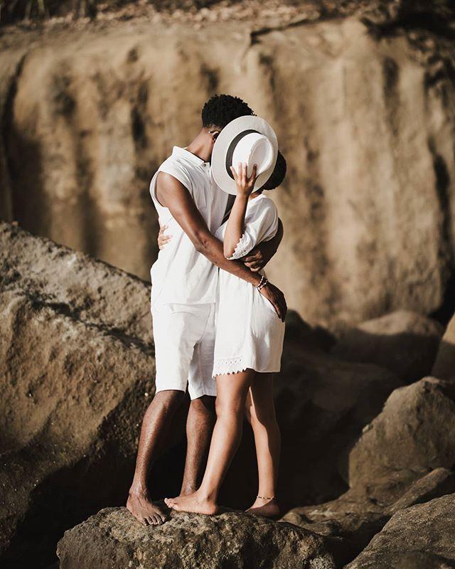 Just to be near you.. • #luvnishkarnaniphotography #grenadaweddingphotography #lookslikefilm #theknot #belovedstories #wanderingweddings #greenweddingshoes  #indiebride #radstorytellers #junebugweddings #dirtybootsandmessyhair #firstandlasts #radlovestories #huffpostido #loveandwildhearts