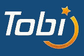 Tobi Apps Limited