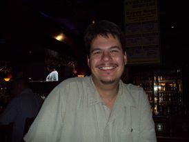 Michael Cieslak