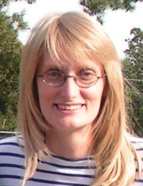 Diana Kathryn Plopa
