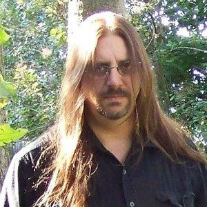 Jeff Pryor