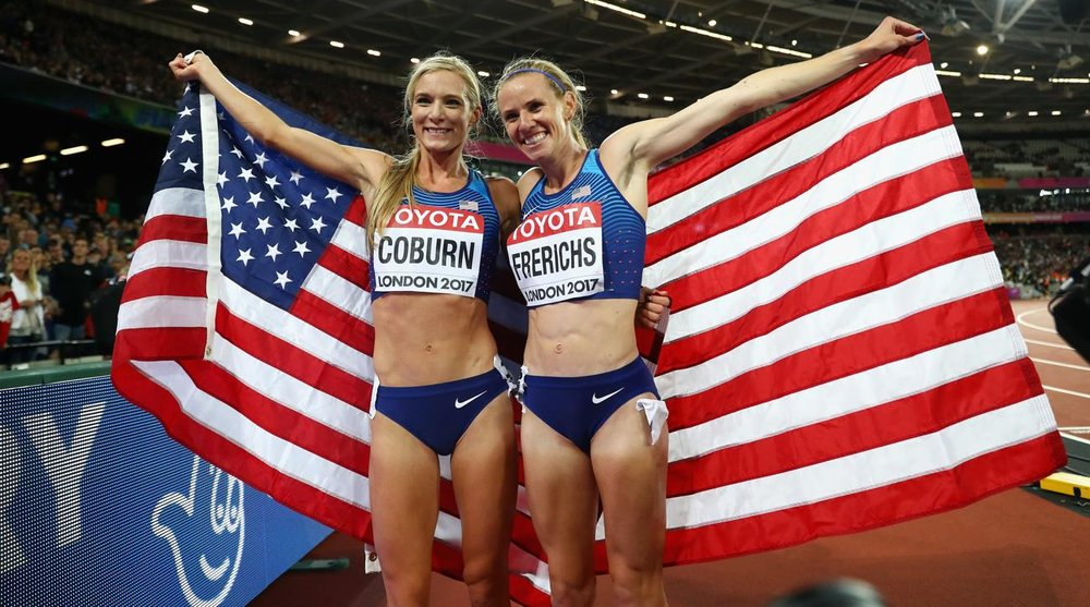 emma-coburn-gold-courtney-frerichs-silver.jpg