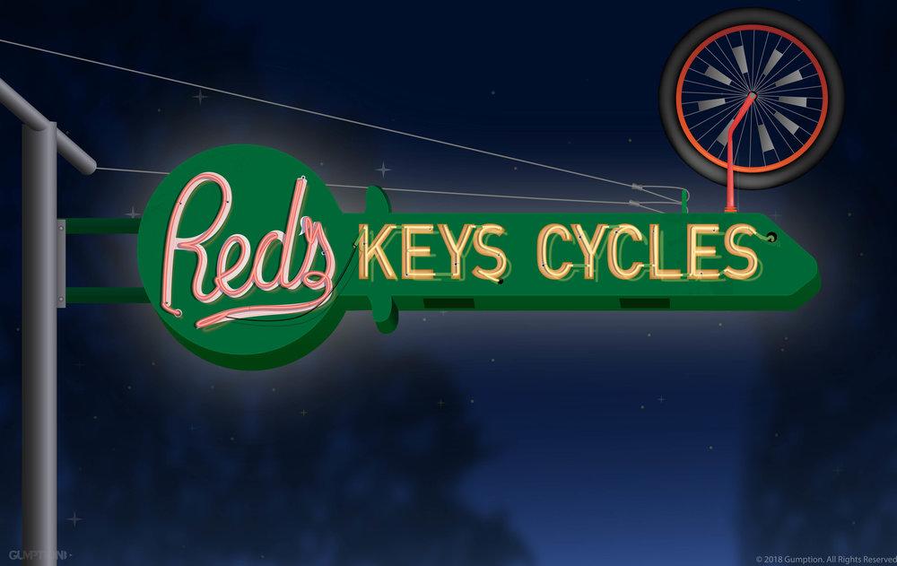 reds keys sketch-01.jpg