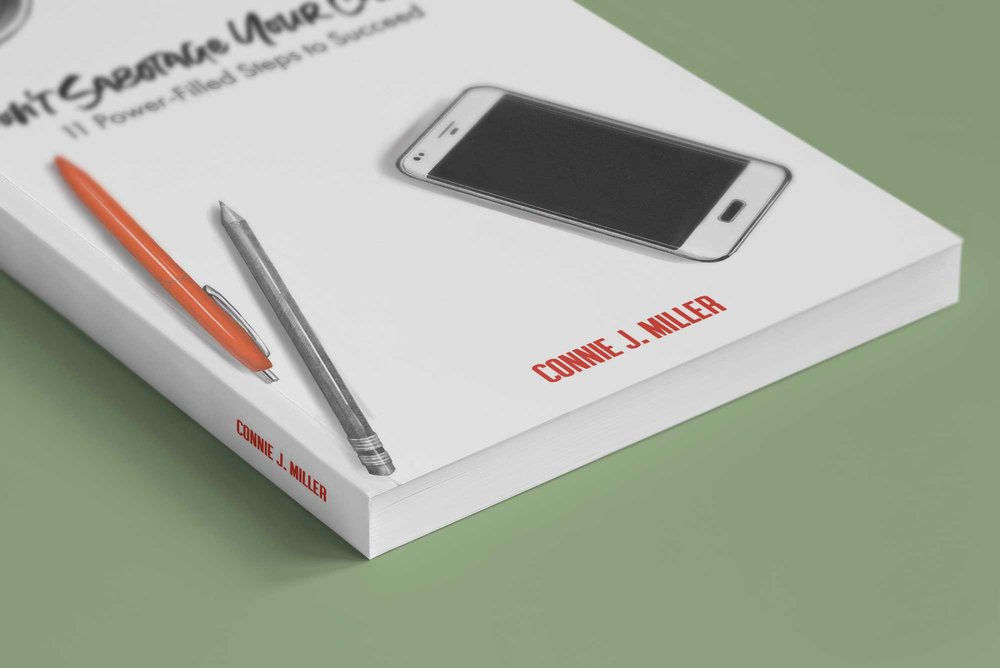 Book-for-SM1.jpg
