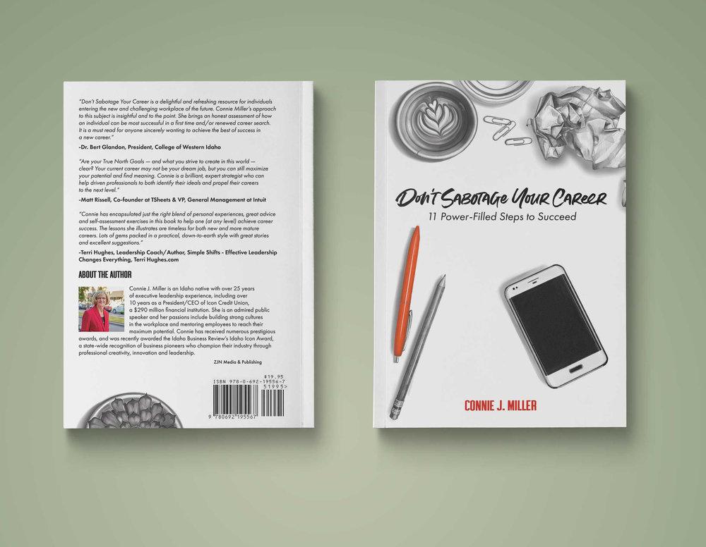 Book-for-SM2.jpg