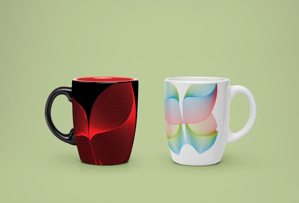Mug_Butterfly colored.png