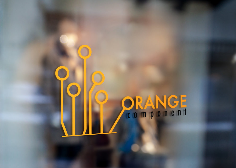orangecomp_SITU.jpg