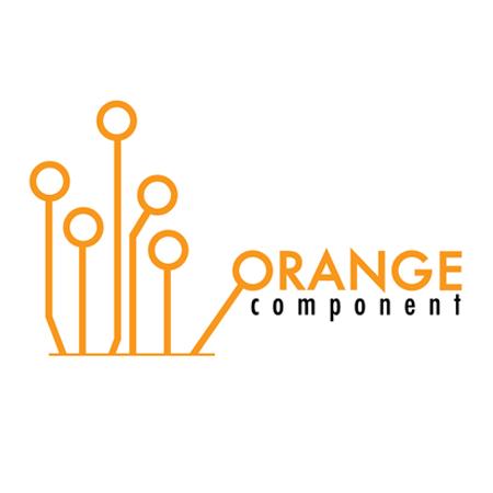 orangeComp_o.jpg