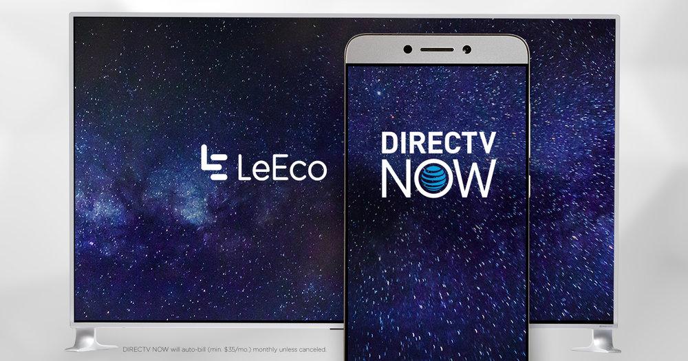 400_DirecTV_Space[FB].jpg