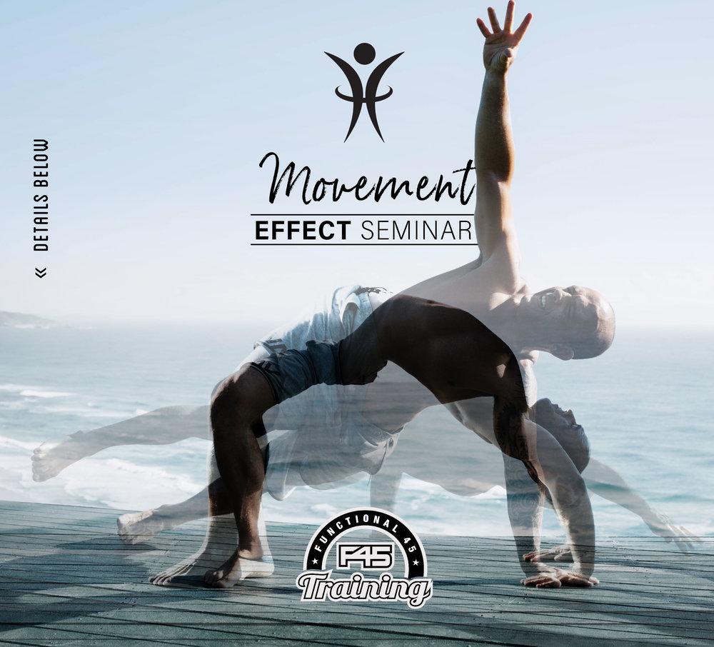 Movement Effect__Instagram 1.jpg