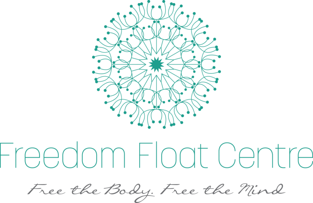 Freedom-Float-Centre-Logo_MASTER_FULL-COLOUR-1.png