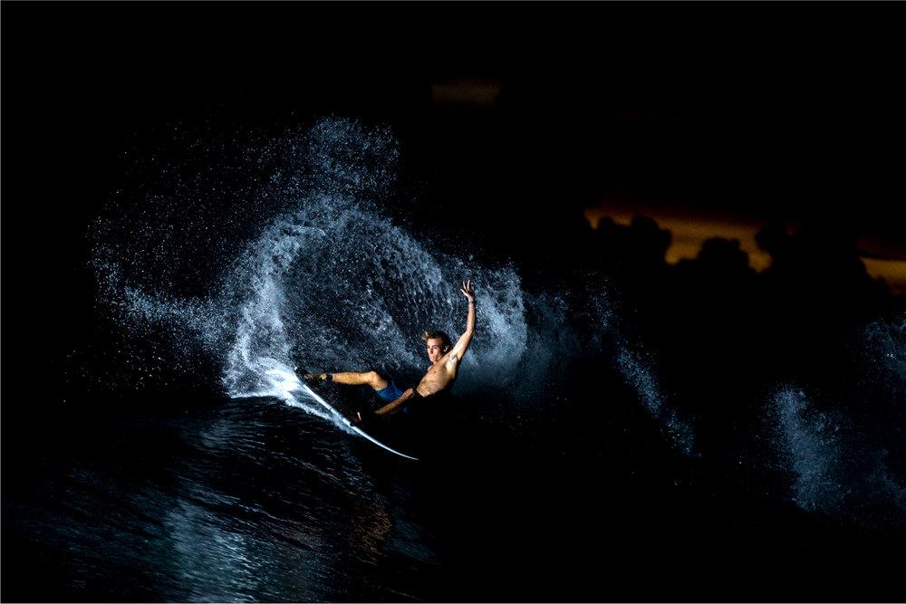 Surf Movement Post (just photo by Juan Medina)-14.jpg