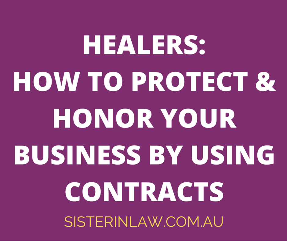 SIL - healers