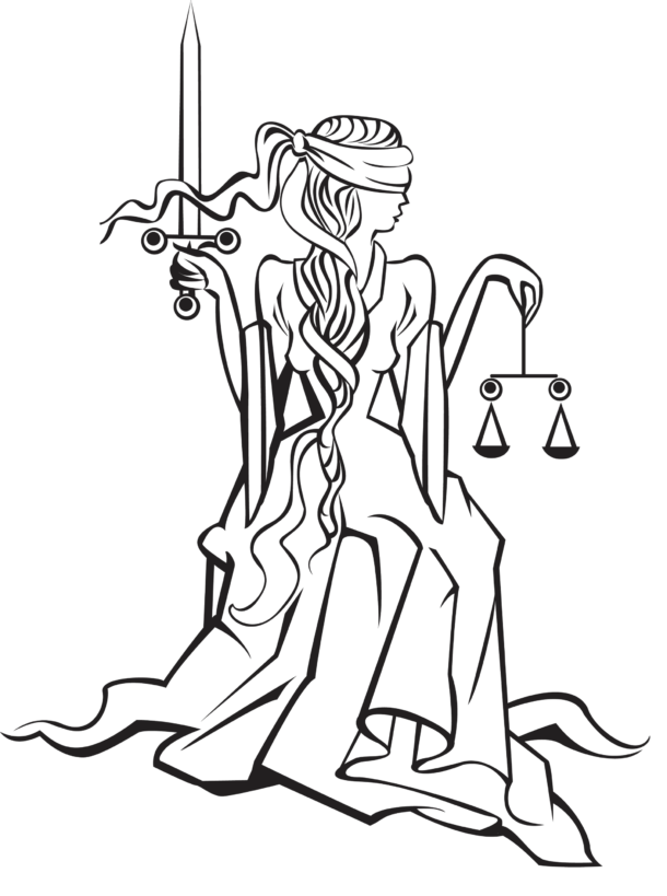 Lady-Justice-610x819.png