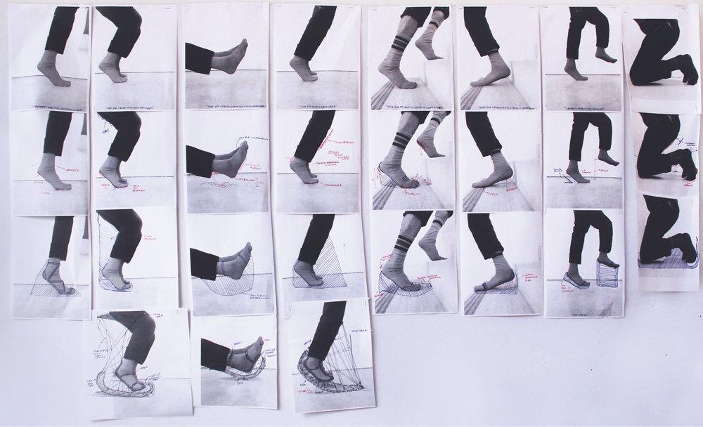 FeetFull.jpg