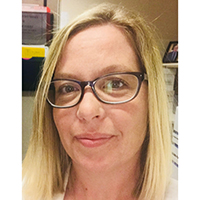Administrator  Cassandra Bettis-Reno  secretary@dixiesoccer.org