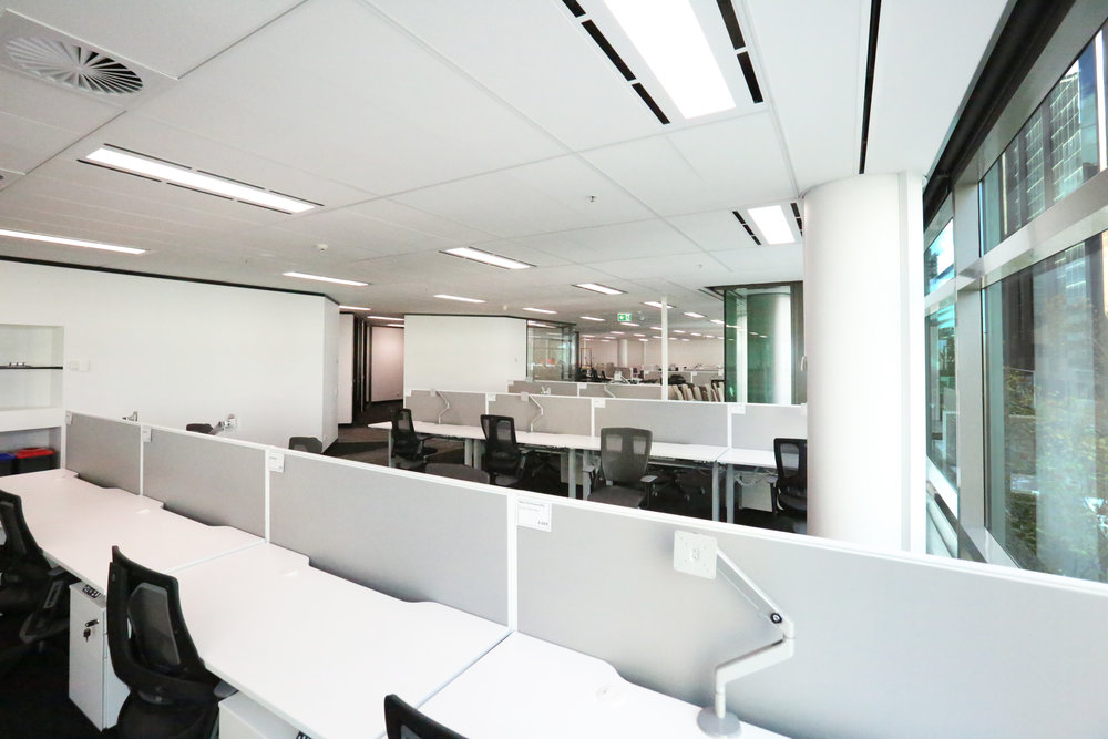 SMI National_Open Office Area-Workstations-2.jpg