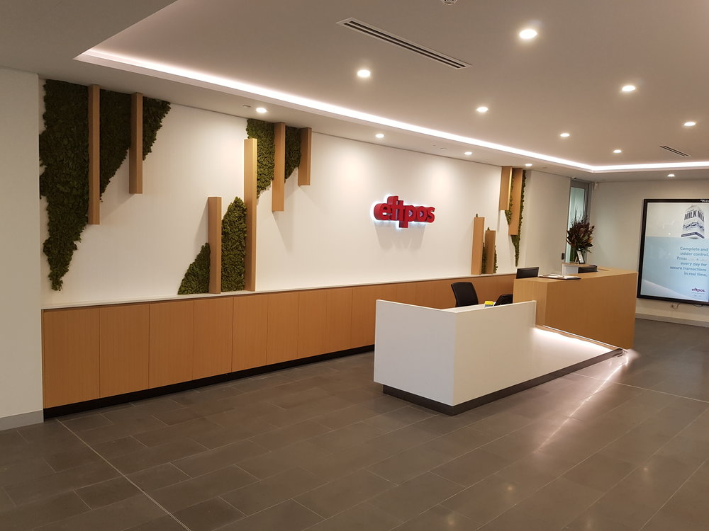 SMI National Eftpos Moss Wall Project.jpg