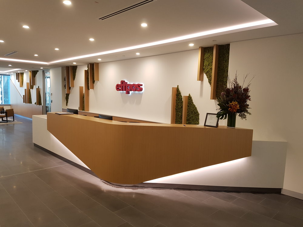 SMI National_Eftpos Moss Wall Project.jpg