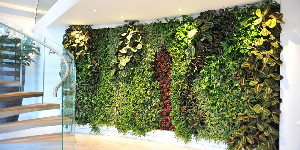 SMI National_Living Wall_Planteria1.jpg