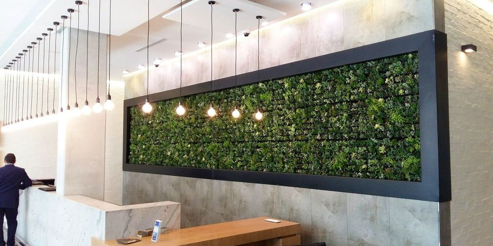 SMI National_Living Wall_Century City Hotel.jpg