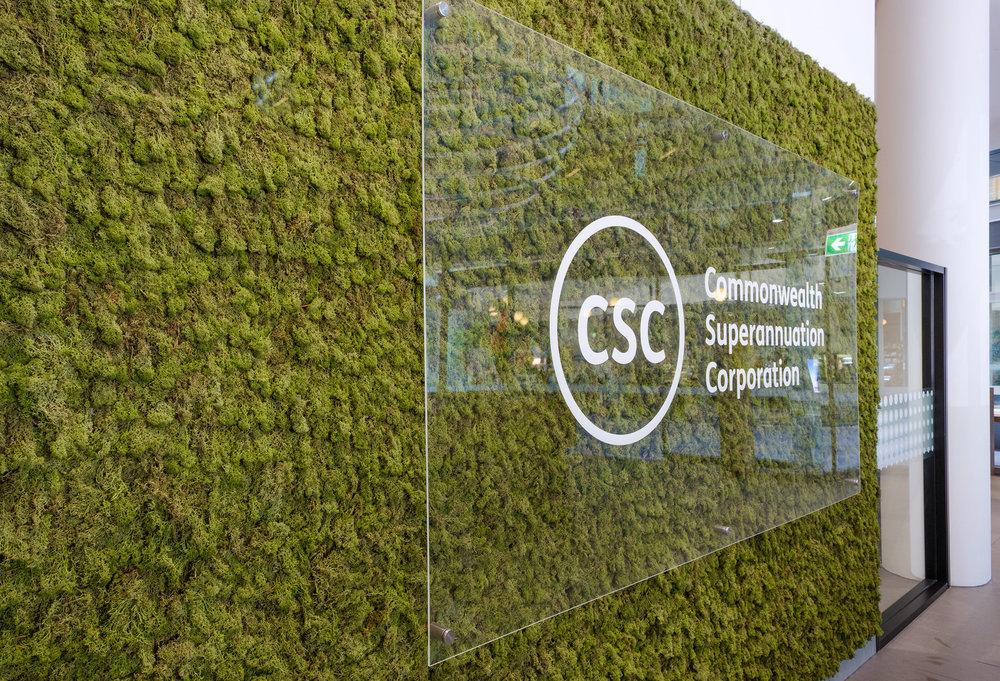 SMI_National_Commonwealth_Super_Corp_Moss_Art_Wall_0615.jpg