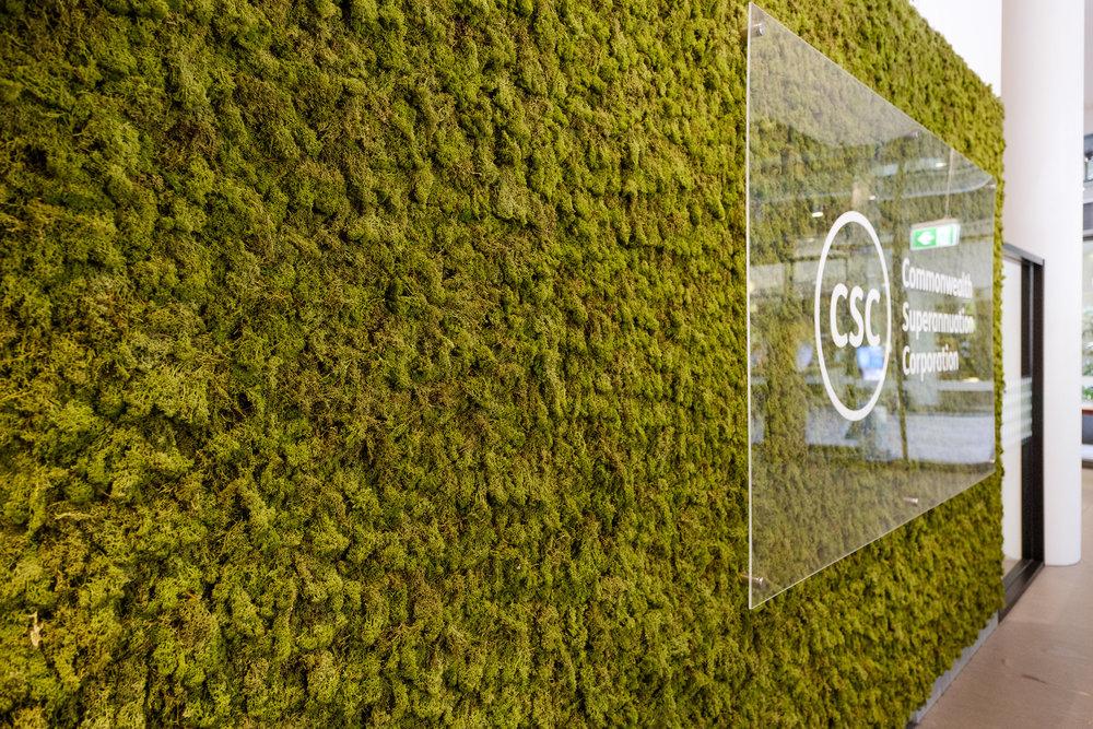 SMI_National_Commonwealth_Super_Corp_Moss_Art_Wall_0629.jpg