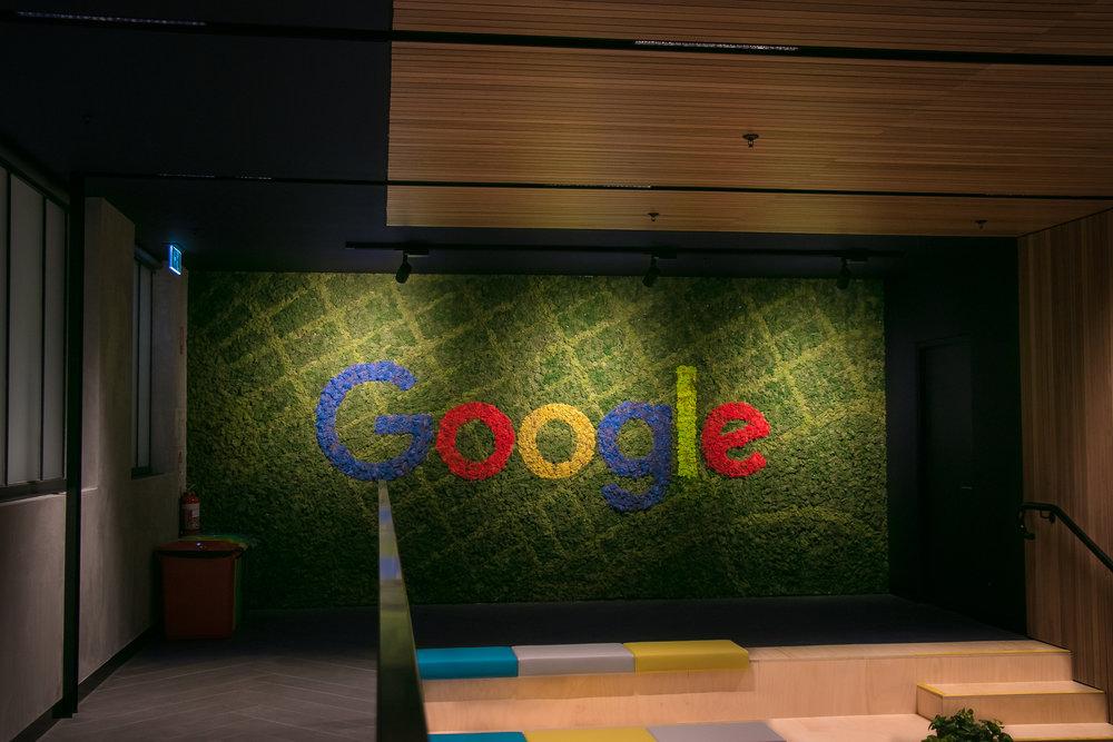 SMINational_Google_MossArt_SMI5.jpg