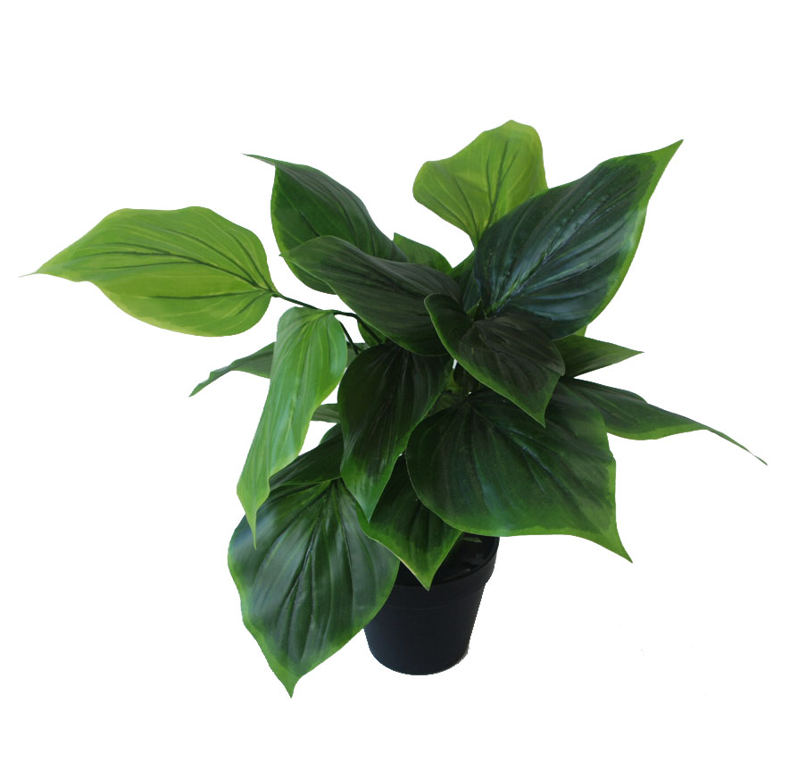 SMI National_Philo Symphony_45cm_Artificial Plant.jpg