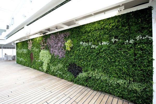 Crystal Symphony Cruise Ship_Plant Wall_SMI Living Wall_United States_ANS.jpg