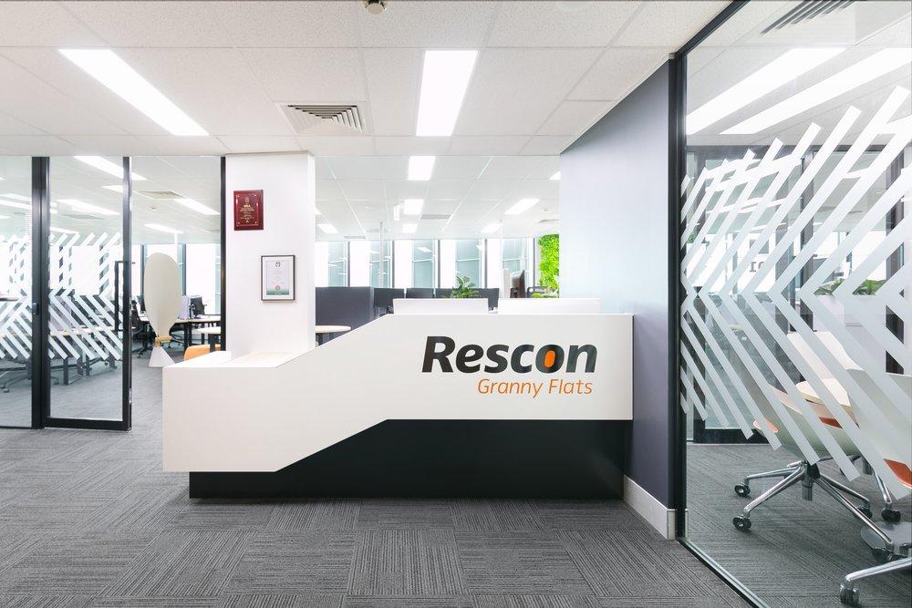 Rescon Office-1.jpg