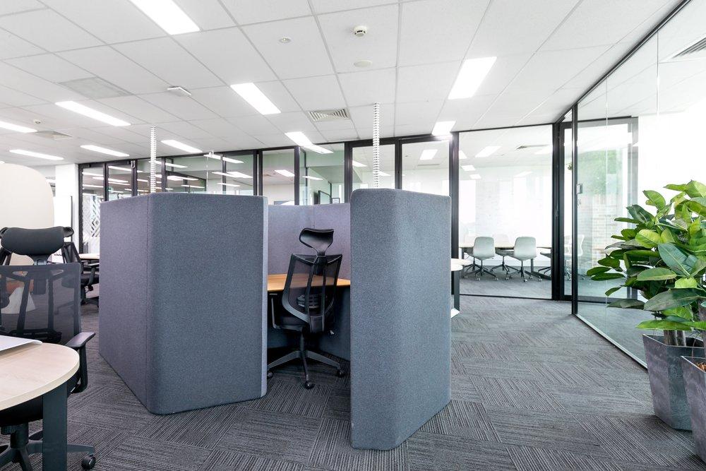 Rescon Office-6.jpg