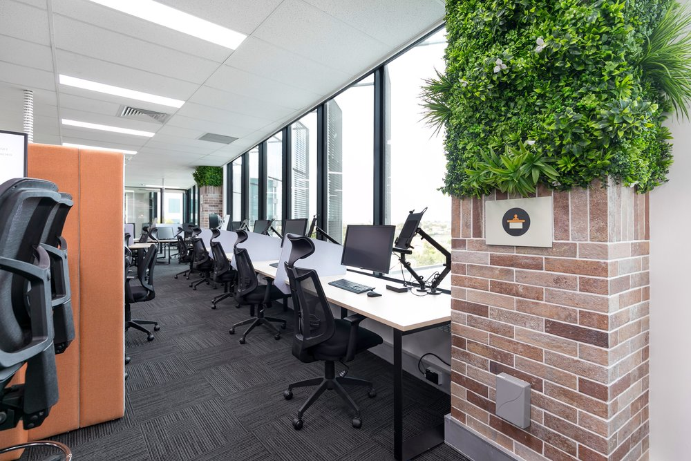 Rescon Office-10.jpg