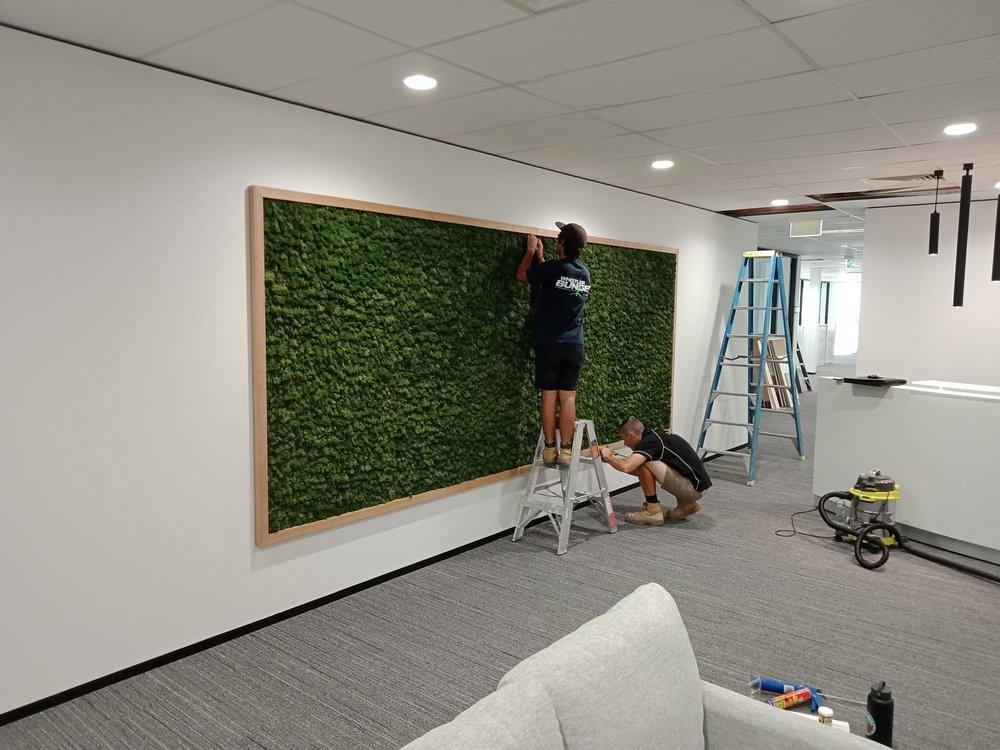 Moss Wall Mt Waverly 1.jpg