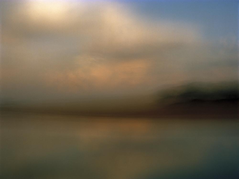 /  Lagoon