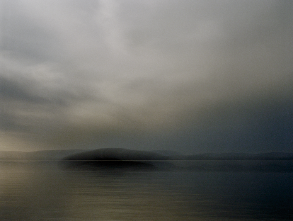 /  Lake Dream