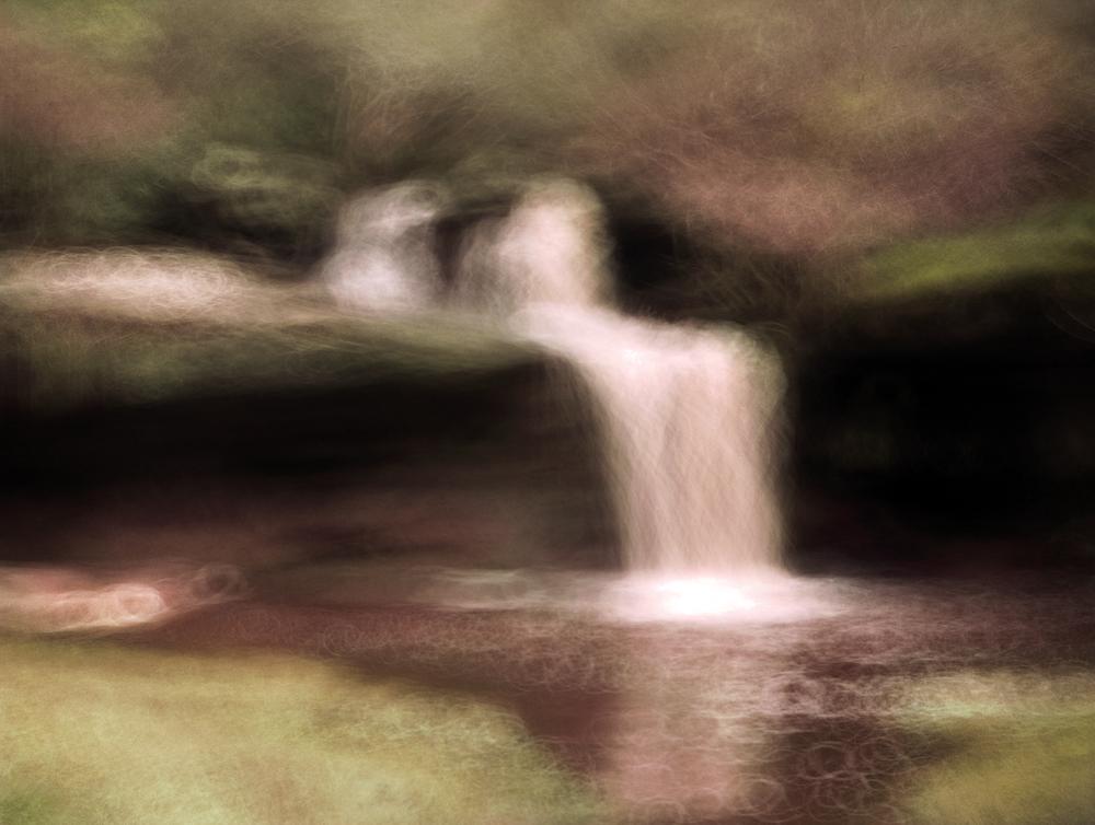 /  Secret Lagoon