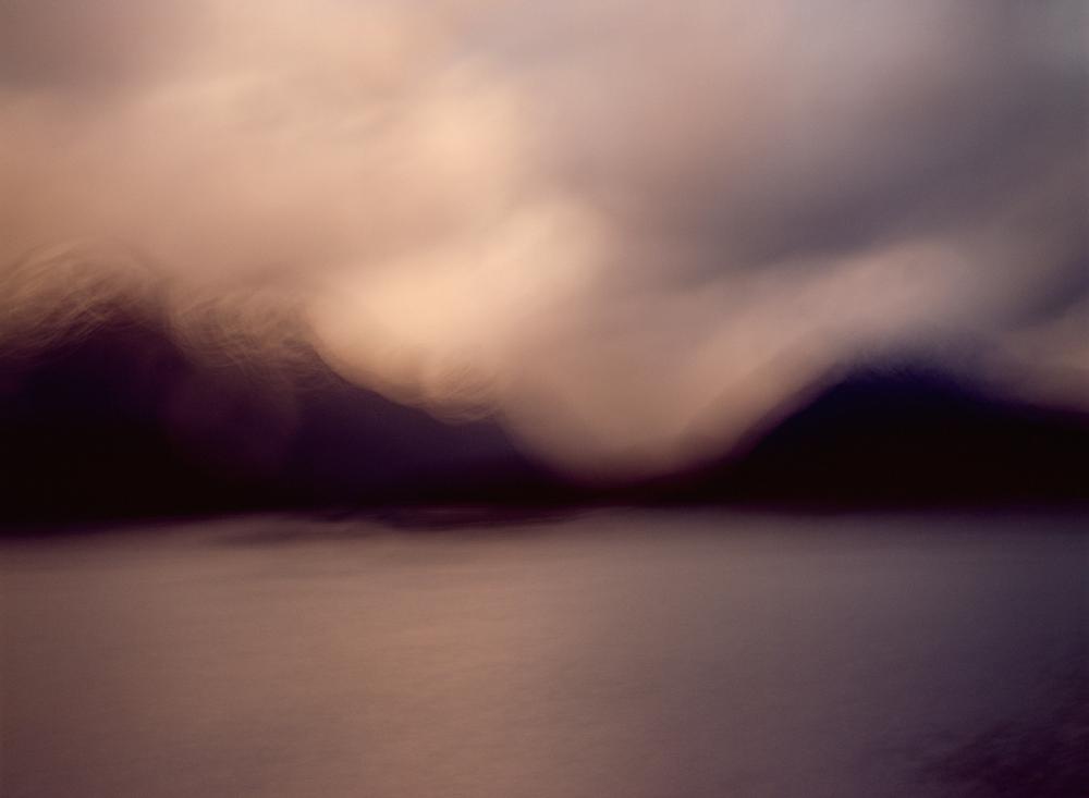 /  Dart River