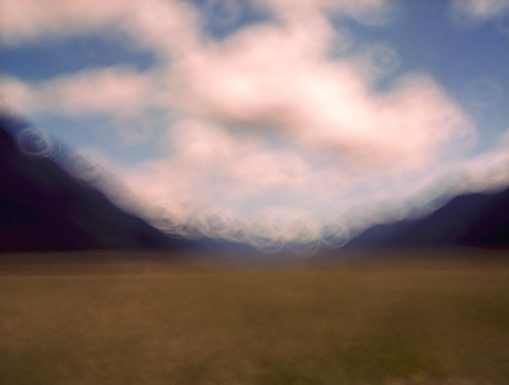 /  The Plains