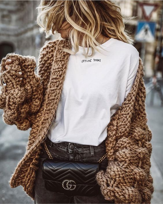 Fashion Cotton Knit Pic.jpg