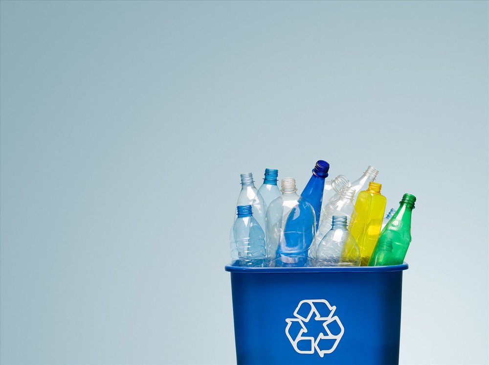 Recycle Bottles.jpg