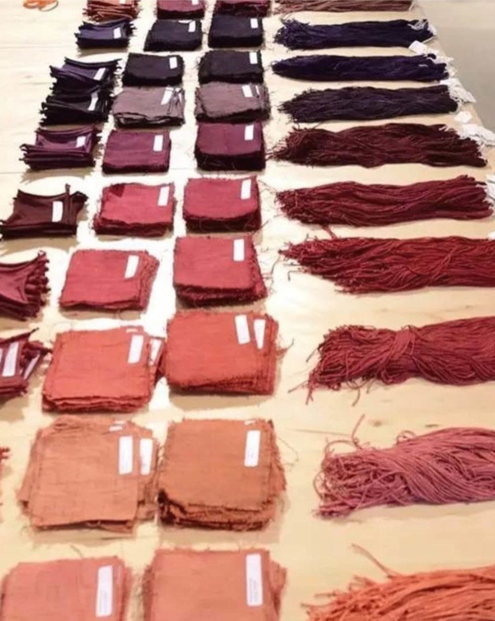 HPF Flatlay natural dye swatches.jpg