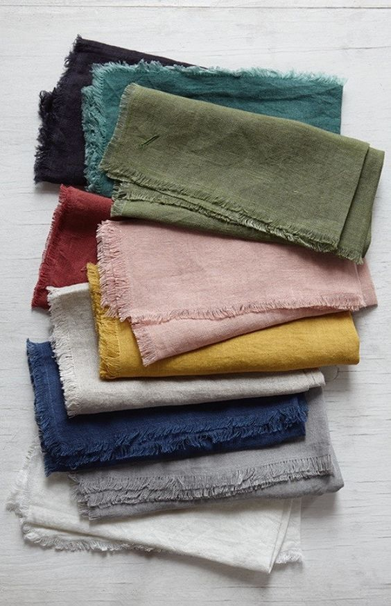 Hemp Colour Swatches.jpg
