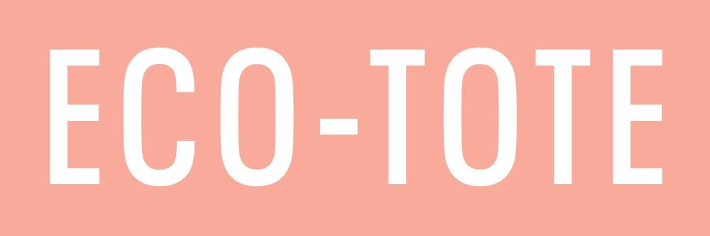 ECO-TOTE_logo_Master.jpg