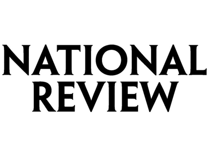 nationalreview.jpg