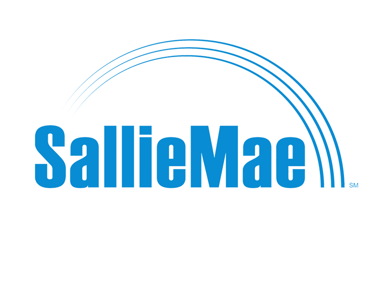 sallie-mae.jpg