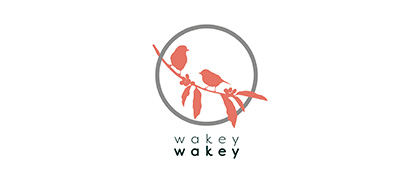 wakey-logo-1-420x180.jpg