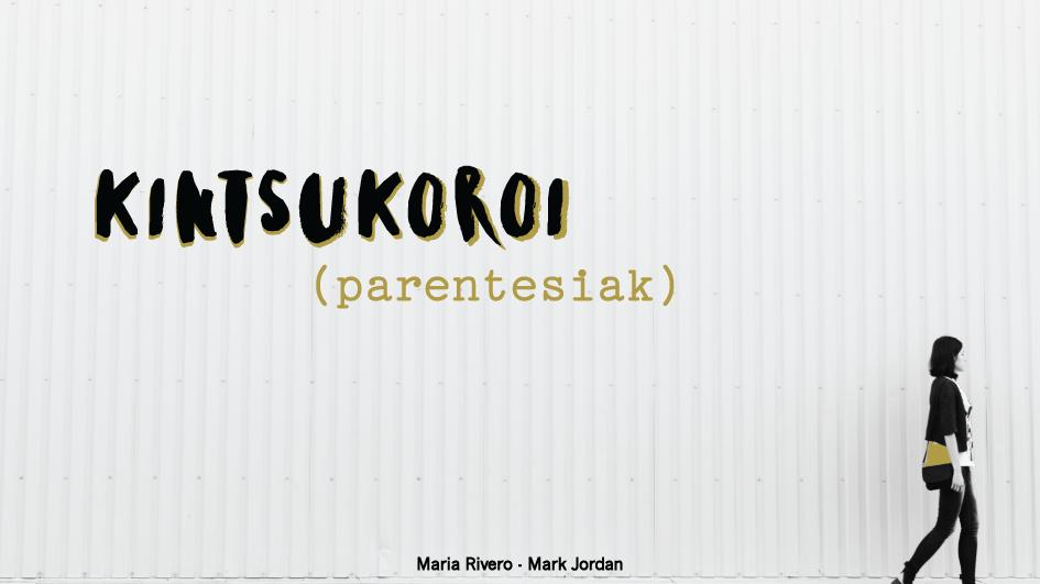 parentesiak-4.png