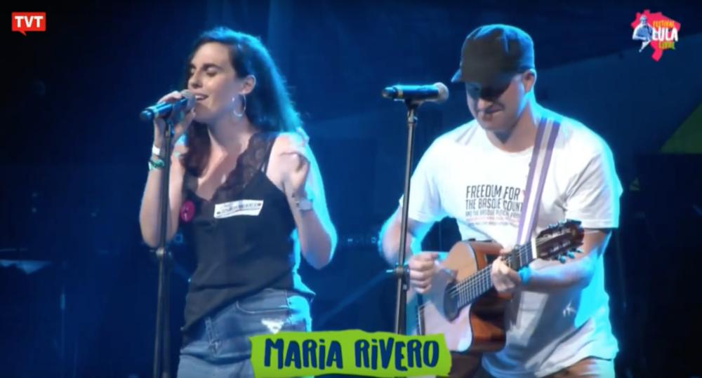 LulaLivreMariaRivero